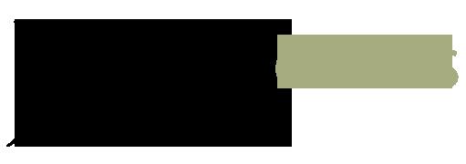 jmr coins logo